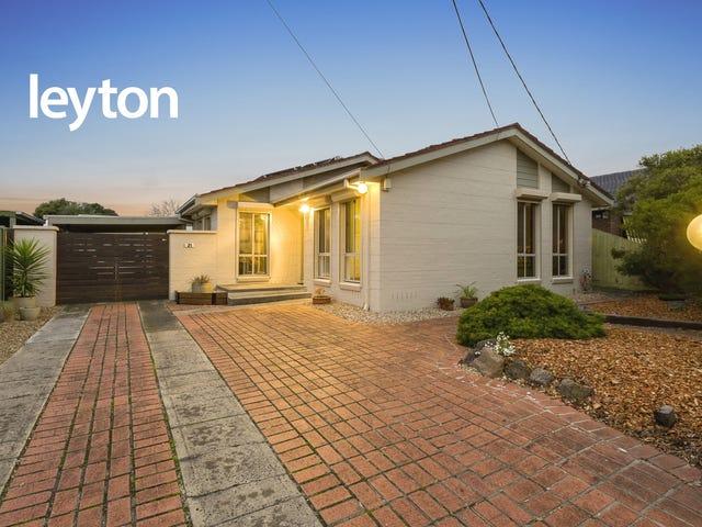 21 Triton Drive, Keysborough, Vic 3173