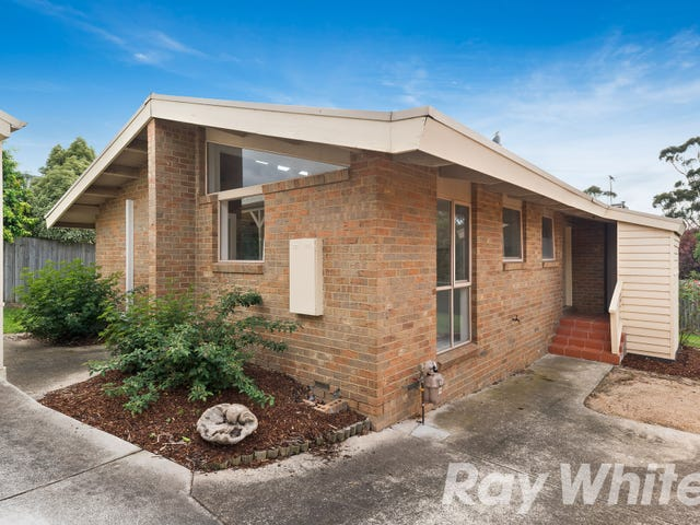 2/144 Bellevue Avenue, Rosanna, Vic 3084