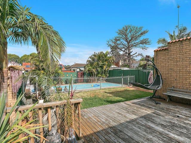 90 Caldarra Avenue, Engadine, NSW 2233