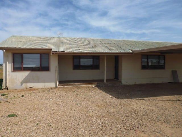 21 Railway Terrace, Port Germein, SA 5495