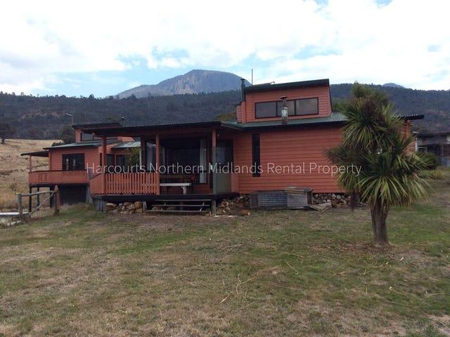 1278 Lake River Road, Cressy, Tas 7302
