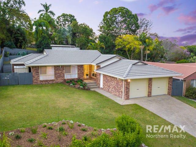 103 View Cres, Arana Hills, Qld 4054