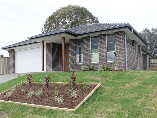 Lot 18 Kara Close, Lake Cathie, NSW 2445