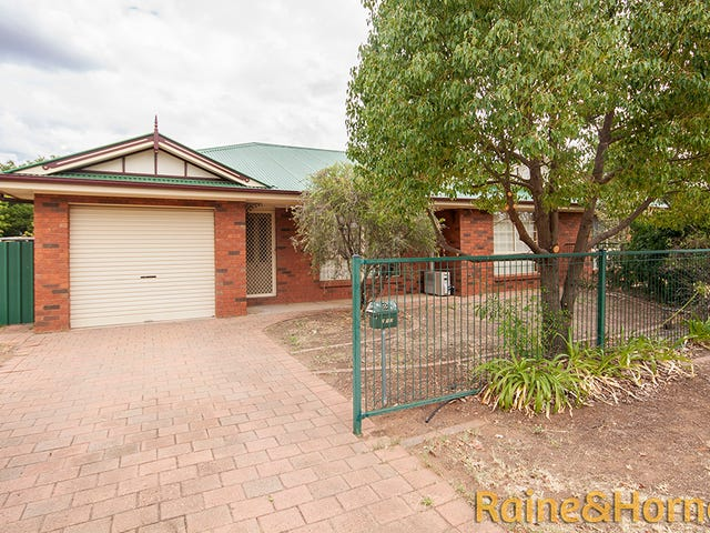2/182 Darling Street, Dubbo, NSW 2830