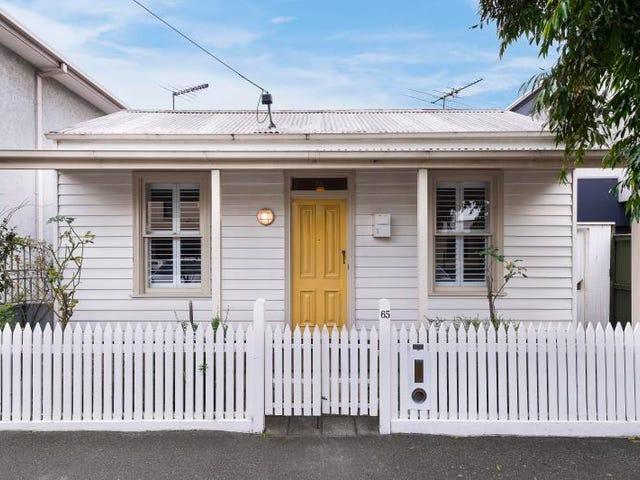 65 Ross Street, Port Melbourne, Vic 3207