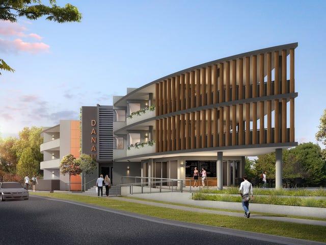 32 Marks Street, Belmont, NSW 2280