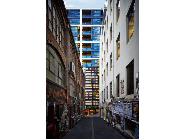 403/108 Flinders Street, Melbourne, Vic 3000