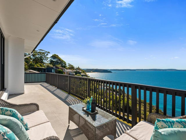 3 Pacific Road, Palm Beach, NSW 2108
