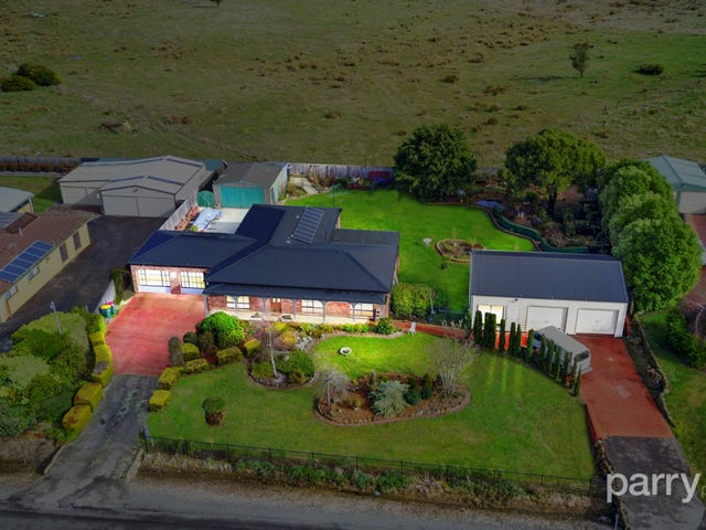 51 Panorama Road, Blackstone Heights, Tas 7250