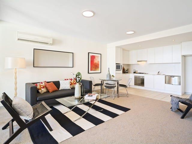 301C/10-16 Marquet Street, Rhodes, NSW 2138