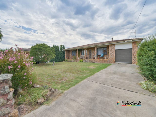 4 Lindon Crescent, Kootingal, NSW 2352
