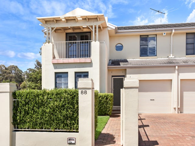 13/88 Quarry Road, Bossley Park, NSW 2176