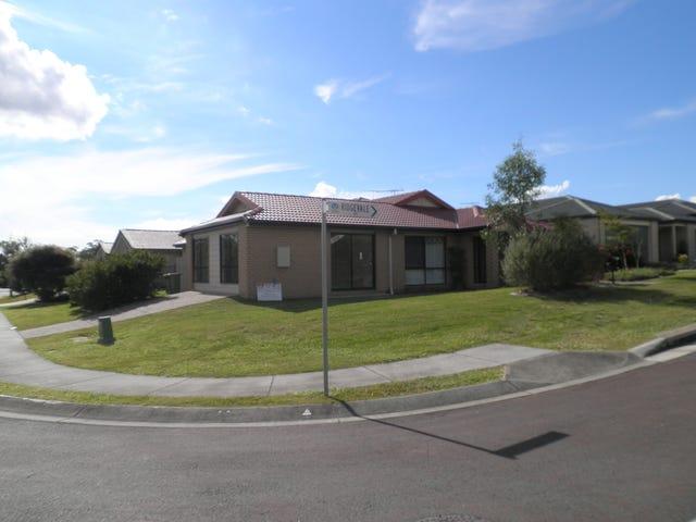 19 Ridgevale Street, Victoria Point, Qld 4165