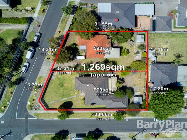58-60 Northcliffe Road, Edithvale, Vic 3196