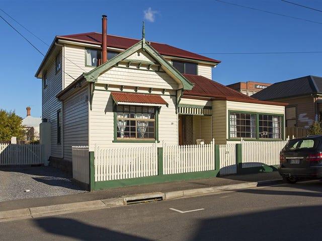 25 Keane Street West, South Launceston, Tas 7249