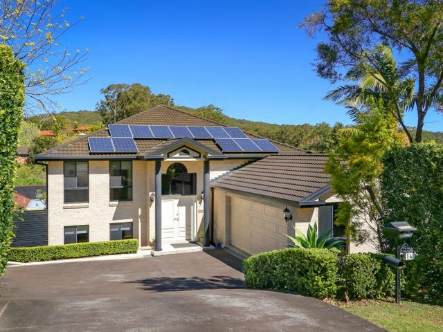 14 Cotswolds Close, Terrigal, NSW 2260