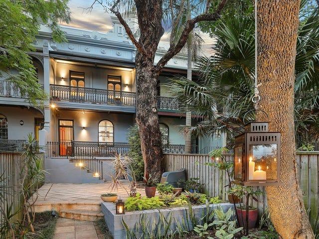 4 Charles Street, Enmore, NSW 2042