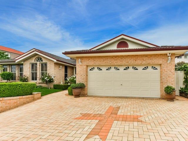 54 Nepean Towers Avenue, Glen Alpine, NSW 2560