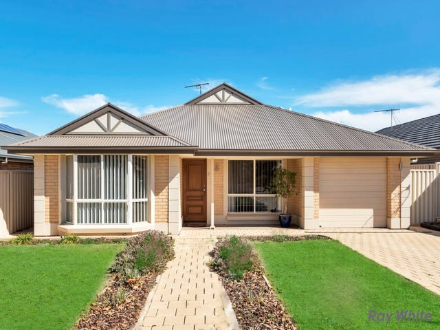 7 McCallum Road, Freeling, SA 5372