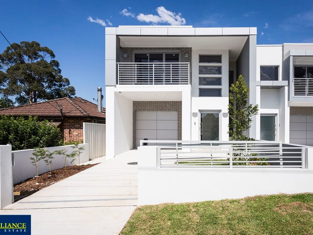 5 Woodburn Avenue, Panania, NSW 2213