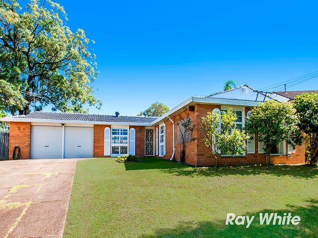 58 Rockley Ave, Baulkham Hills, NSW 2153