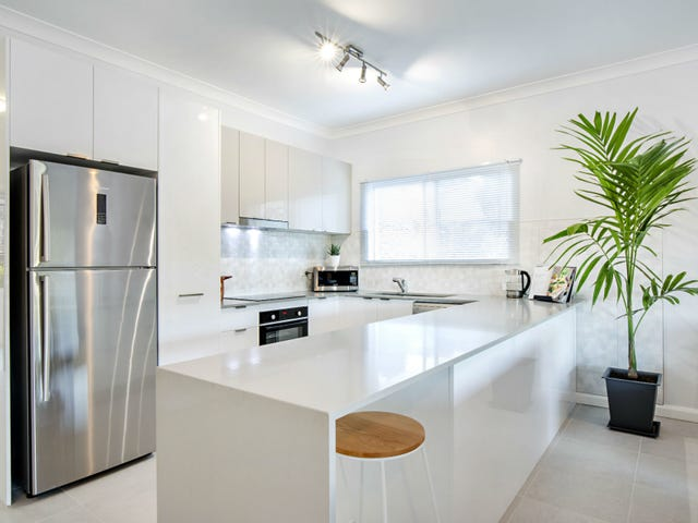 3/7 Hermitage Drive, Airlie Beach, Qld 4802