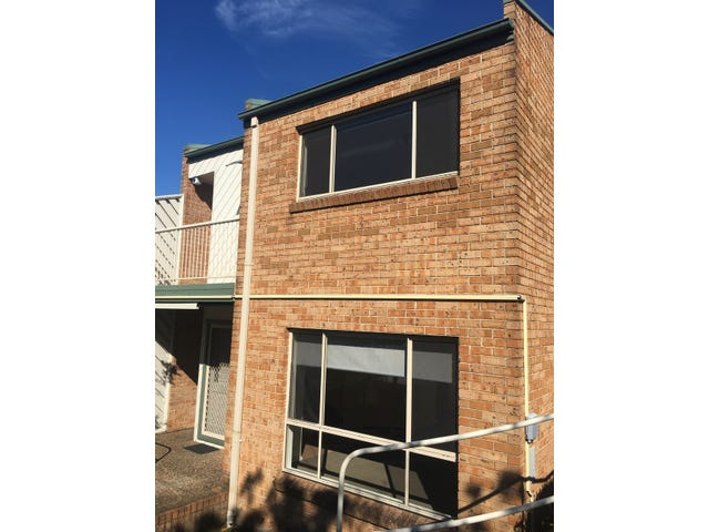 1/479 Crown Street, West Wollongong, NSW 2500