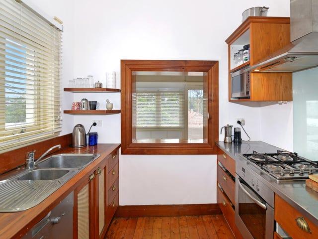 1 Pine Street, Cammeray, NSW 2062