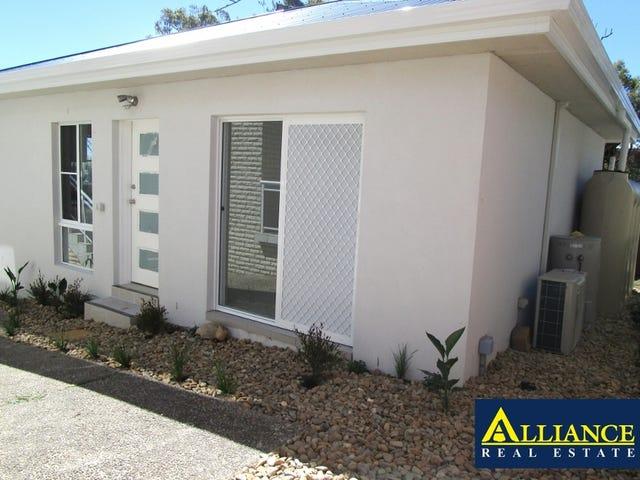 5A Palmer Close, Illawong, NSW 2234
