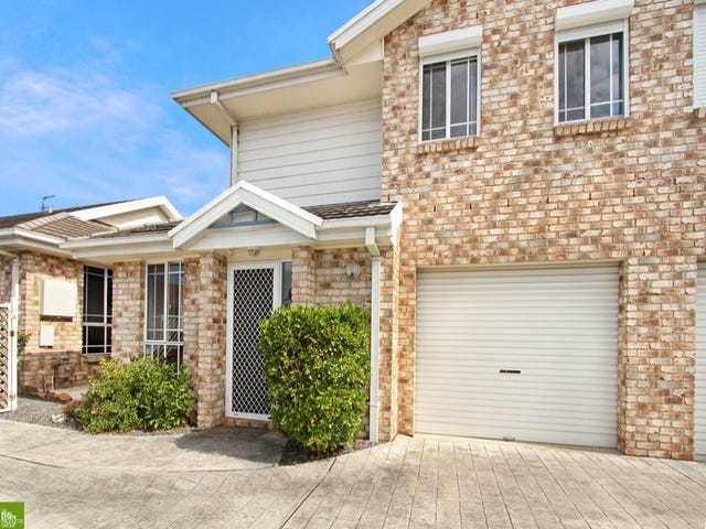 3/14 Northview Terrace, Figtree, NSW 2525
