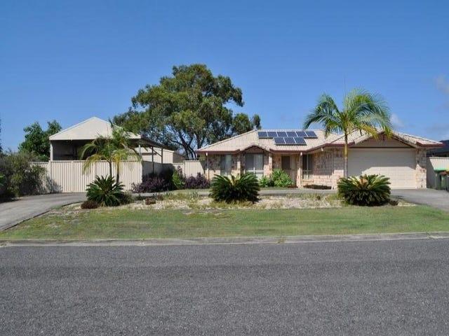 2 Kirkwood Place, Stuarts Point, NSW 2441