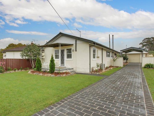 30 Rose Street, Goulburn, NSW 2580