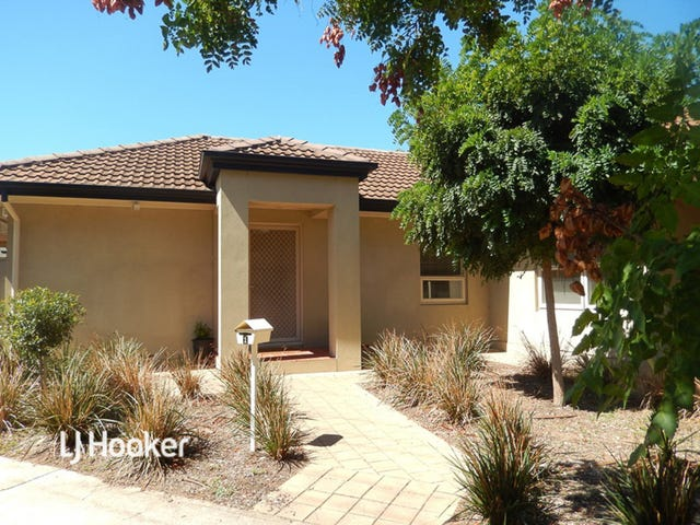 1 Haig Street, Broadview, SA 5083