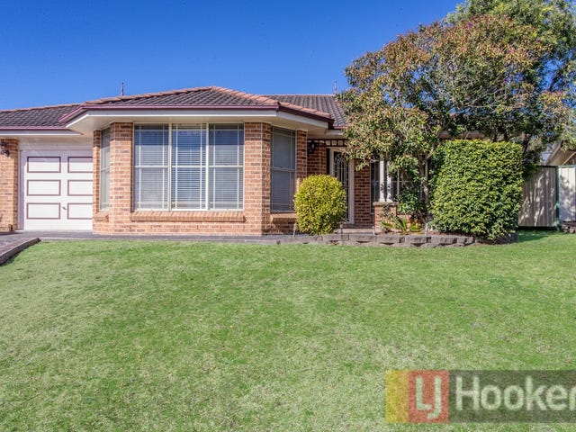 14 Woodlands Drive, Glenmore Park, NSW 2745
