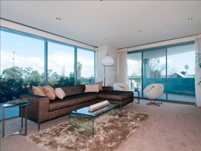 Unit 1/1 Barracks Lane, Mandurah, WA 6210