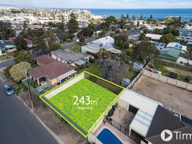 33 Fuller Terrace, Christies Beach, SA 5165
