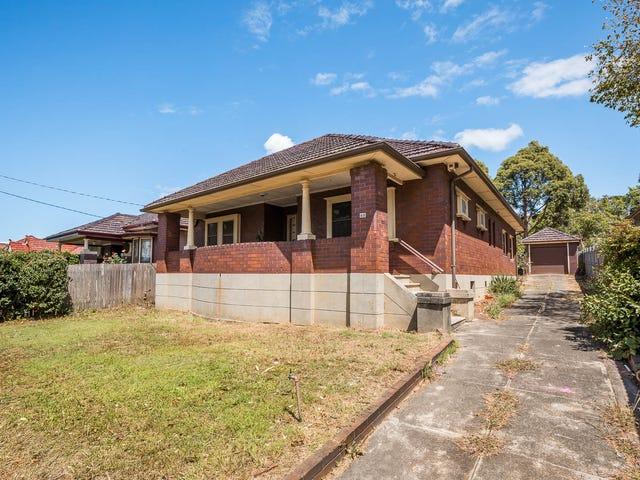22 Denman Avenue, Haberfield, NSW 2045