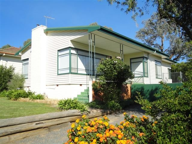 241 Butt Street, Albury, NSW 2640