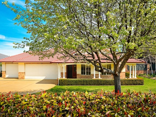 85 Alice Avenue, Bowral, NSW 2576