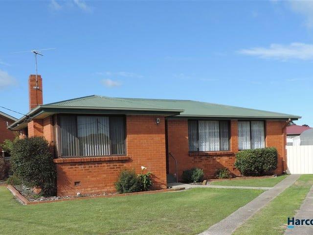 36 Adams Street, George Town, Tas 7253