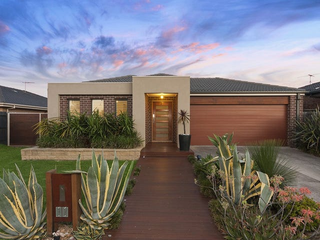 37 Ovens Circuit, Whittlesea, Vic 3757
