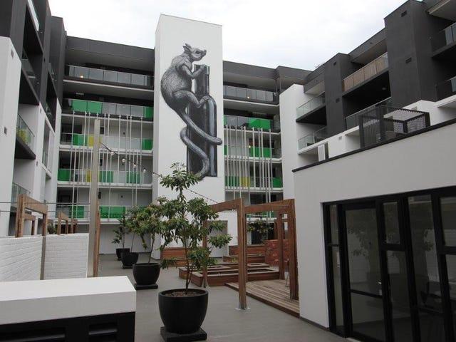 50/99 Palmerston Street, Perth, WA 6000