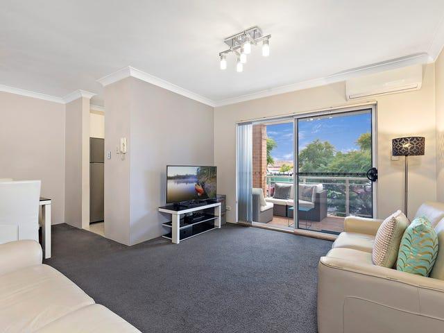 2/12-14 Sudbury Street, Belmore, NSW 2192