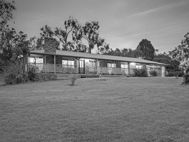 32 Scott Road, Cranbourne South, Vic 3977