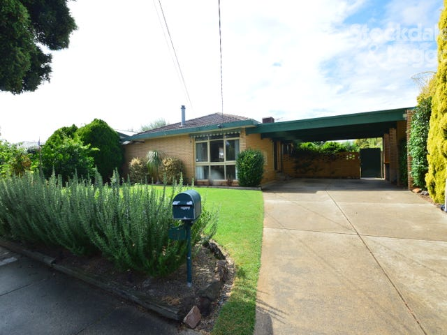 44 Tamarisk Avenue, Glen Waverley, Vic 3150