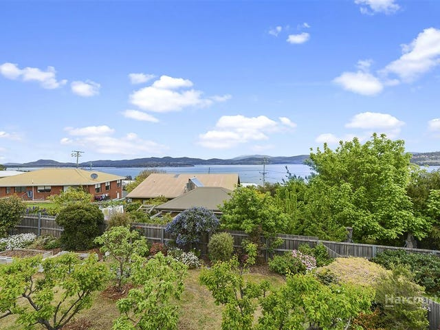 4 Honolulu Street, Midway Point, Tas 7171