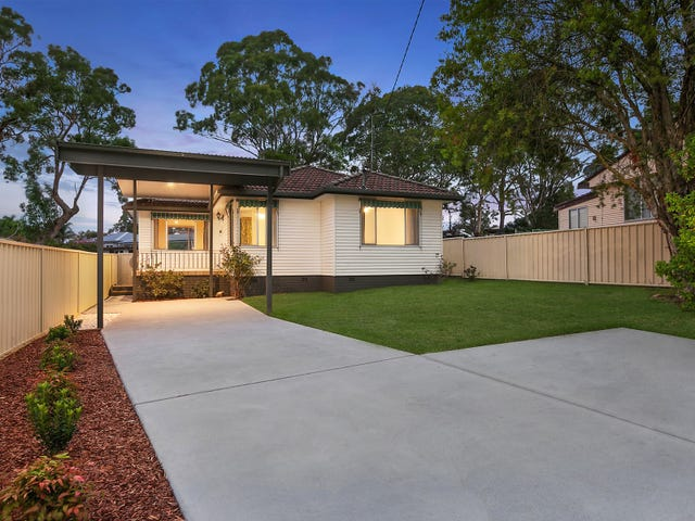 3 Delia Avenue, Budgewoi, NSW 2262
