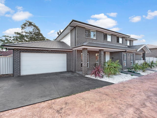 6a Rose Avenue, Mount Pritchard, NSW 2170