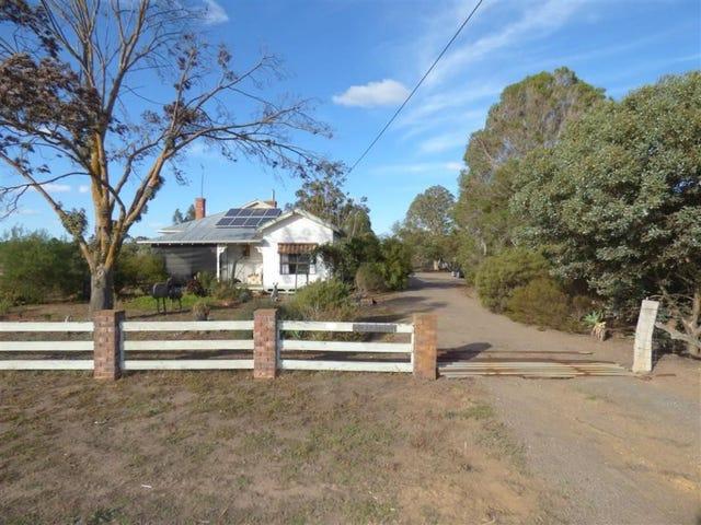 138 Chequers Road, Quantong, Horsham, Vic 3400