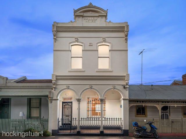 50 Dorrit Street, Carlton, Vic 3053